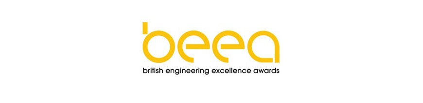 ByteSnap are Highly Commended – British Engineering Excellence Awards 2012