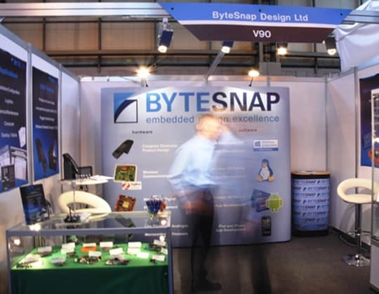 yteSnap Design-rushing-for-Railtex-2015