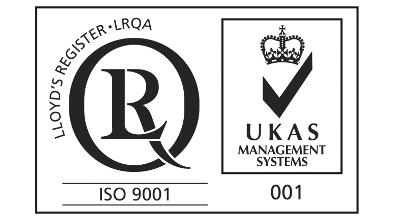 Embedded Systems Design - ByteSnap - ISO 9001 certified