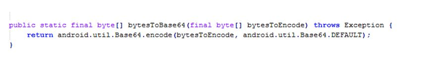 Developing Secure Android Apps_Fig 2