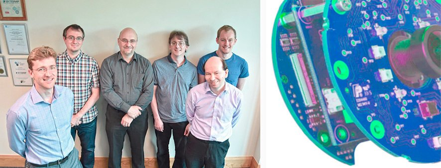 design-team-of-the-year-bytesnap-design-cocoon-boards
