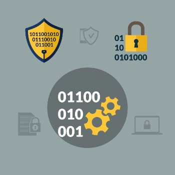 IoT Security_Device Security