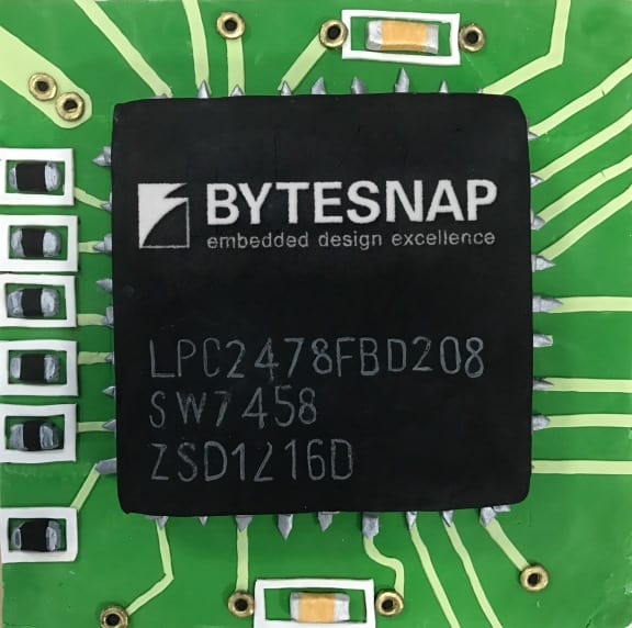 Low-currant-module-by-ByteSnap--wg2