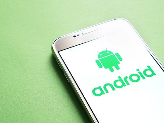 download google play store apk android 442