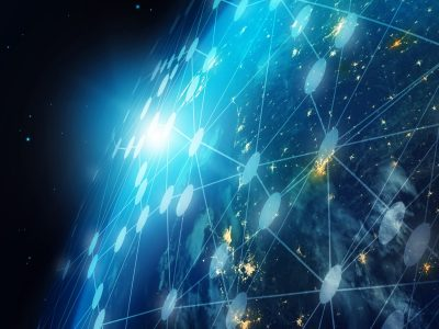 How Cellular IoT is taking over the world