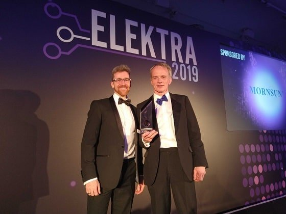 Bytesnap-wins-at-elektra-awards