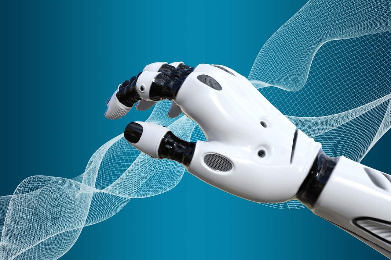Artificial Intelligence / Machine Learning 2020 2020 Electronics Industry Predictions